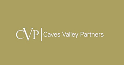 caves-valley-partners