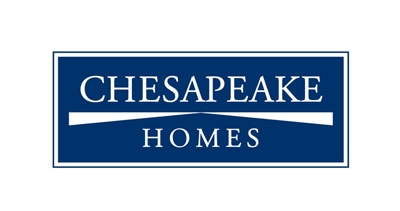 chesapeake-homes