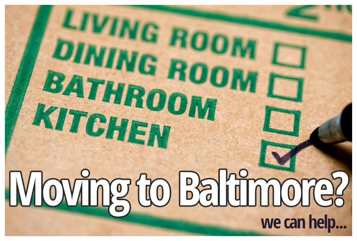moving-to-baltimore