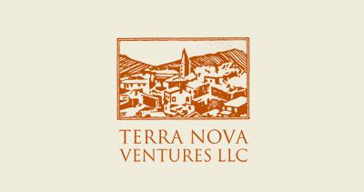 terra-nova-ventures