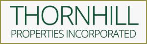 thornhill-logo-600