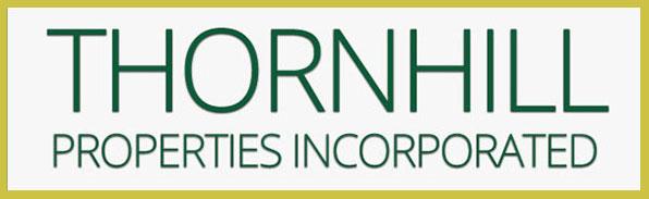 Thornhill Baltimore