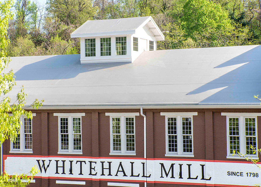 whitehall-mill-thornhill